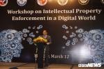 Bảo hộ và thực thi tốt quyền SHTT – Nền tảng phát triển thị trường Khoa học công nghệ