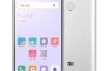 Xiaomi lập kỷ lục bán 1 triệu chiếc Redmi 4 vượt cả Remi Note 4 trong 30 ngày
