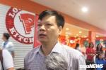 Chang trai gianh HCV Olympic Vat ly quoc te 2018 biet lam Toan tu khi 3 tuoi hinh anh 2