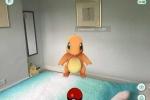 Cô gái Nga tố Pokemon khổng lồ hãm hiếp trong phòng ngủ