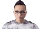 DJ Việt Nam đầu tiên được công ty quản lý Hàn Quốc mời hợp tác
