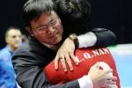 Bầu Tú: 'Thái Lan vẫn là ứng viên số 1 tại SEA Games 29'