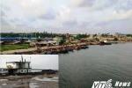 Lộ nhiều sai phạm trên tàu chở 36 người bị chìm ở Quảng Trị