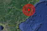 Triều Tiên thử hạt nhân, người phát ngôn Bộ Ngoại giao Việt Nam lên tiếng