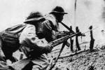Tổng tiến công nổi dậy Mậu Thân 1968: Những ký ức không thể quên