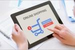 Bộ Công Thương: Không cần phải đăng ký khi bán hàng online