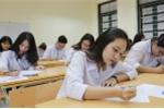 Thi THPT Quốc gia 2018: Nắm từ khóa để không mất điểm môn Ngữ văn
