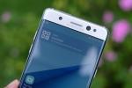 Samsung sẽ bán lại Galaxy Note 7 với giá giảm 50%