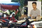 Lâm Đồng: Côn đồ đâm người rồi nhiệt tình đưa nạn nhân đi cấp cứu