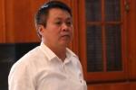 Chủ tịch Yên Bái: Ông Phạm Sỹ Quý chủ động xin thôi Giám đốc Sở TN&MT