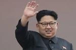 Video: Người dân Lạng Sơn hào hứng đón chờ nhà lãnh đạo Triều Tiên Kim Jong-un