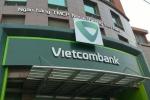Vietcombank sắp bán nốt 6,6 triệu cổ phiếu 'ế' tại OCB