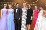 Nu hoang tuoi 50 Nicole Kidman: Dinh cao danh vong tai sinh tu bi kich hinh anh 15