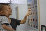 Bùng nổ cửa hàng không nhân viên ở Trung Quốc, Nhật Bản