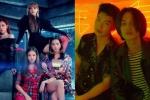 Bật mí những ca khúc gây 'nghiện' làm nên loạt clip ngắn triệu lượt xem trên mạng xã hội