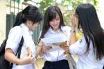 Hàng loạt trường đại học công bố điểm chuẩn nguyện vọng bổ sung