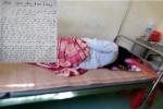 Tố cáo bị kẻ xấu 'hại đời', thiếu nữ uống thuốc ngủ tự tử