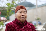 Nguoi dan Lang Son: 'Nhu mot giac mo, chua bao gio toi thay ga Dong Dang dep nhu the' hinh anh 2