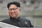 Tổng thống Venezuela bất ngờ gửi thư cho ông Kim Jong-un