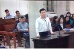 Hà Văn Thắm kể cuộc gặp gỡ định mệnh với ông Đinh La Thăng