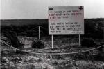 Tìm mộ 600 liệt sĩ trong sân bay Tân Sơn Nhất: Thông tin bất ngờ từ một bức ảnh