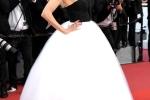 Nu hoang tuoi 50 Nicole Kidman: Dinh cao danh vong tai sinh tu bi kich hinh anh 20