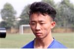 Quân bầu Đức thừa nhận U23 Việt Nam kém bóng bổng, thiếu liên kết