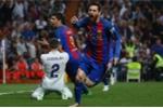 4 điểm nóng quyết định vận mệnh Siêu kinh điển Real vs Barca
