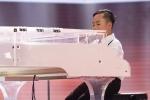 Trực tiếp Giọng hát Việt nhí 2017 tập 9: Học trò của Soobin Hoàng Sơn hát siêu HIT