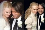 Nu hoang tuoi 50 Nicole Kidman: Dinh cao danh vong tai sinh tu bi kich hinh anh 10