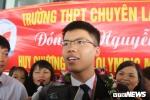 Chang trai gianh HCV Olympic Vat ly quoc te 2018 biet lam Toan tu khi 3 tuoi hinh anh 3