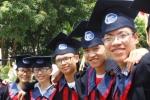 Danh sách thí sinh trúng tuyển thẳng vào Đại học Công nghệ - ĐH QGHN