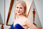 Nu hoang tuoi 50 Nicole Kidman: Dinh cao danh vong tai sinh tu bi kich hinh anh 22