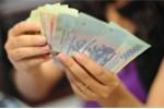 TP.HCM thưởng Tết kỷ lục 950 triệu đồng