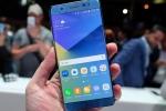 Kinh tế Việt thiệt hại lớn vì Samsung thu hồi Galaxy Note 7 thế nào?