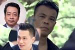 Diễn viên 'Người phán xử' bị khởi tố tội lừa đảo, 'ông trùm' Phan Quân nói gì?