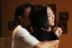 Tóc Tiên khóc cạn nước mắt khi kết hợp cùng người yêu tin đồn Hoàng Touliver