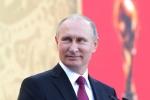 Tong thong Putin: Day la nhung dieu nuoc Nga can tu hao sau khi World Cup 2018 ket thuc hinh anh 1