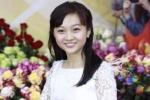 Cuộc sống tai tiếng của 'bé gái Olympic' sau vụ hát nhép năm 2008