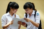 Đáp án đề thi môn Hóa vào lớp 10 trường THPT Chuyên ĐH Sư phạm Hà Nội