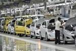 Vì sao ô tô siêu rẻ Ấn Độ không có cửa vào Việt Nam?