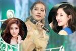 Những cuộc cãi vã của loạt sao Việt khiến khán giả lắc đầu ngao ngán