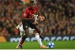 Ronaldo kien tao, Dybala lap cong giup Juventus ha MU ngay tai Old Trafford hinh anh 3