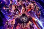 Bom tan 'Avengers: Endgame' tung trailer thu 2, gay to mo vi du hanh thoi gian hinh anh 1