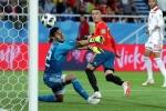 6 phút bù giờ kịch tính nhất lịch sử World Cup: Tây Ban Nha, Bồ Đào Nha suýt bị loại thế nào?