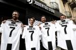 Cristiano Ronaldo va su hoi sinh cua Serie A hinh anh 3