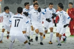 Truc tiep U23 Viet Nam vs U23 Uzbekistan, Link xem giai tu hung U23 Quoc te 2018 hinh anh 10