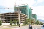 Cận cảnh các dự án bị điều tra ở Đà Nẵng