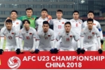 Nhiều hãng hàng không hỗ trợ hành khách xem chung kết U23 châu Á