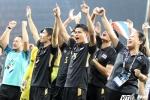 Chủ tịch LĐBĐ Thái Lan thừa nhận xảy ra bán độ ở SEA Games 29